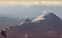 Google se lance dans une ascension virtuelle du Mont Blanc