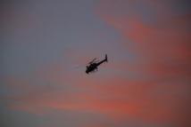 Hawaii : les douze Marines portés disparus sont morts