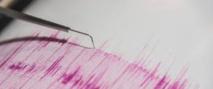 Mexique : séisme de magnitude 6,6 au large de la côte Pacifique