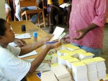 Les Vanuatu aux urnes après un retentissant scandale de corruption