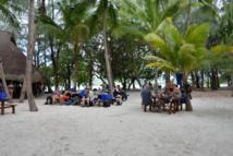 La Polynésie veut changer de stratégie pour faire revenir les touristes