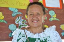 """Mahina : """"Sac album"""", la première opération pédagogique des parents d'élèves de Fare Va'a"""