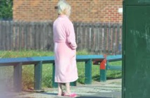 GB: parents d'élèves, merci de ne pas venir à l'école en pyjama