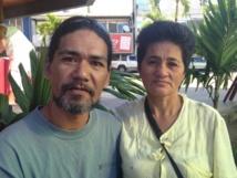 De la rue à l'entrepreneuriat : Bernard a réussi à s'en sortir