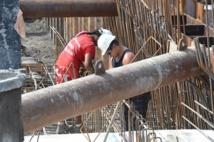 """L'objectif de la réforme des contrats aidés adoptés mardi par les élus de l'assemblée de Polynésie est de """"garantir une employabilité durable en privilégiant l'emploi durable""""."""