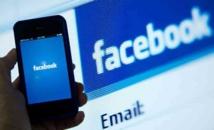 Facebook étend sa fonction de diffusion de vidéos en direct