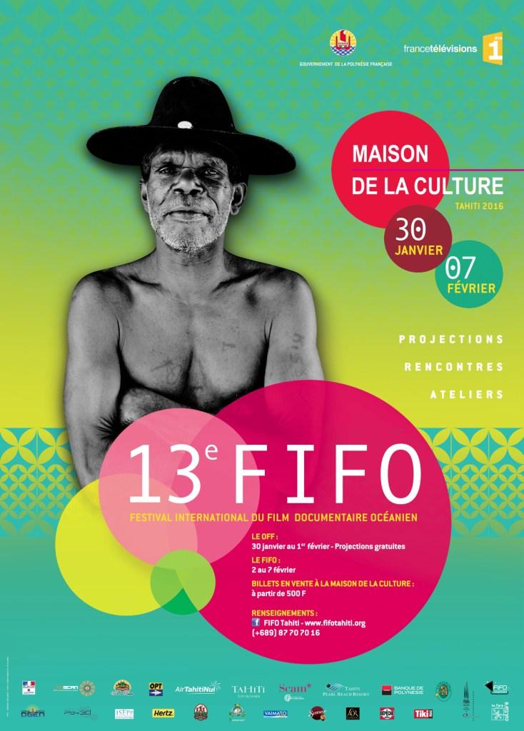 """Avant le Fifo, place au """"Off"""" du 30 janvier au 1er février."""