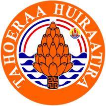 La distribution des sucettes a commencé (TAHOERAA)