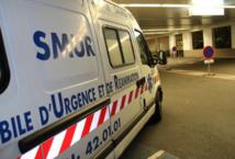To'ahotu : le chauffard disparaît en abandonnant ses quatre victimes