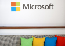 Microsoft veut mettre des centres de données dans l'océan