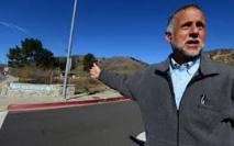 Fuite de gaz massive: la Californie poursuit à son tour la société gazière