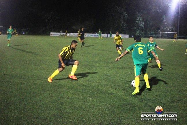 Football Ligue 2 : Les favoris s'imposent, la course à la montée se poursuit