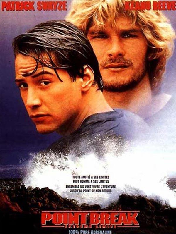 La version de 1991, un film devenu culte