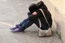 Suicide chez les enfants: un site pour repérer les signaux d'alerte