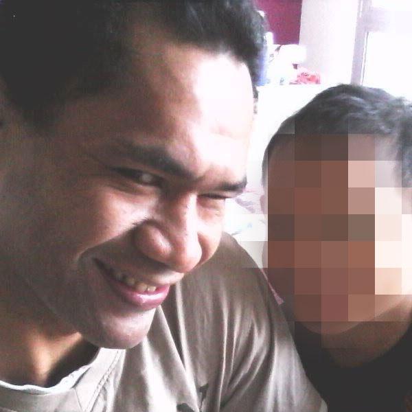 Affaire Angelo Opuu : les deux suspects écroués pour meurtre aggravé et vol avec arme