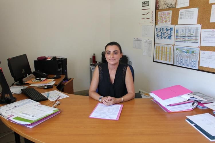 Le lycée hôtelier de Punaauia ouvre ses portes aux futurs élèves