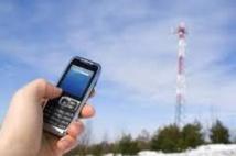 """Téléphonie mobile: la fin en trompe-l'oeil des """"zones blanches"""" ?"""