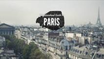 Airbnb a reversé 1,2 million d'euros de taxe de séjour à la Ville de Paris