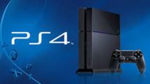 France: le jeu vidéo poursuit sa croissance en 2015, la Playstation 4 écrase le marché