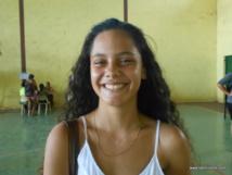 Un forum des métiers pour les collégiens et lycéens de l'île soeur
