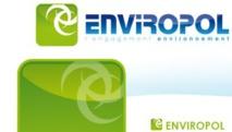 4 millions d'amende requis contre le P-dg d'Enviropol