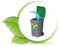 Recyclage: la Cour des Comptes réclame des consignes claires et une modernisation du tri