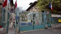 A l'hôpital Trousseau, un centre pour les enfants atteints de maladies neuromusculaires