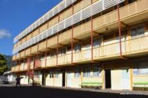 Visite de François Hollande : les établissements scolaires qui seront fermés