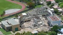 Rachat par le secteur privé de la centrale de géothermie de la Guadeloupe