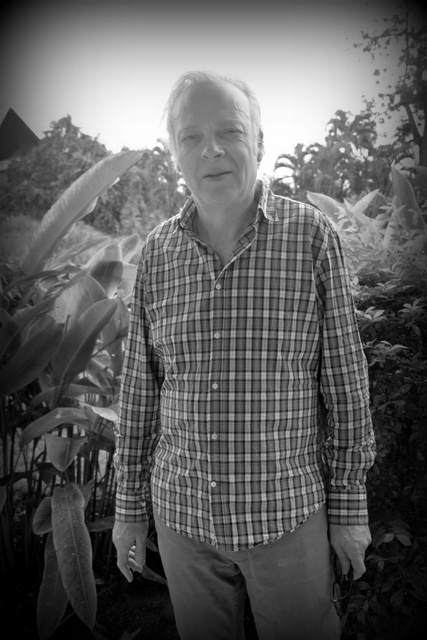 Idée sortie week-end : Le pianiste Erick Berchot joue des musiques de film au Méridien