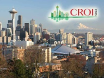 En 2015, La conférence sur les rétrovirus et les infections opportunistes (CROI) s'était déroulée à Seattle, du 23 au 26 février.
