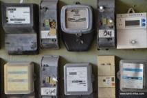 Les tarifs de l'électricité baissent au 1er mars. En un an, une réduction des factures de près de 10% aura été obtenue