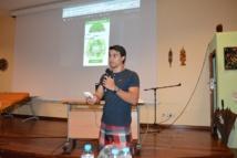 Arritea et son application mobile destinée aux bénévoles écologistes