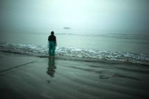 """L'océanographie du futur? Des """"citoyens bleus"""" au service de la planète"""
