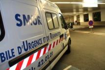 Un blessé dans une collision frontale à Paea
