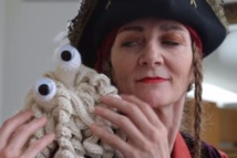 Eglise du monstre de spaghettis volant: la Nouvelle-Zélande a son premier pasteur