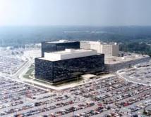 Les infrastructures américaines seront visées par des pirates informatiques