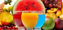 Fruits moins chers et sodas plus chers pour réduire la mortalité cardiovasculaire