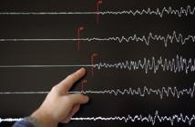 Séisme de magnitude 7,9 dans l'ouest de l'Indonésie, alerte au tsunami