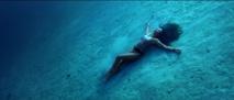 Session surf avec Aude Lionet-Chanfour (vidéo)