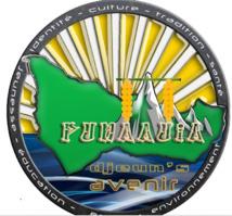Réserve parlementaire : J-P Tuaiva finance-t-il à nouveau une association fantôme ?