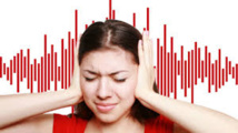 Le bruit nuit à la santé et aux oreilles en particulier