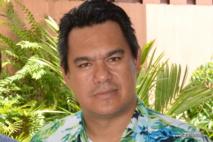 Réserve parlementaire : le député Tuaiva visé par une nouvelle enquête préliminaire