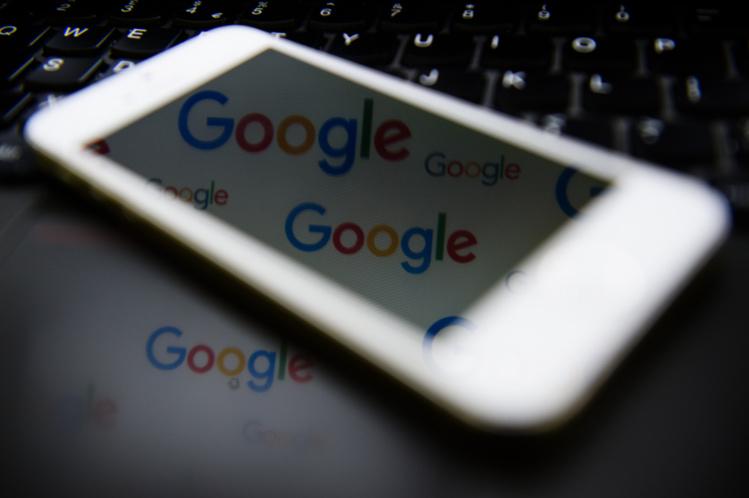 """Google va améliorer ses procédures pour le """"droit à l'oubli"""" numérique en Europe"""