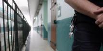 Cette femme de 26 ans a expliqué à la police avoir voulu déjouer les contrôles. © JACQUES DEMARTHON / AFP