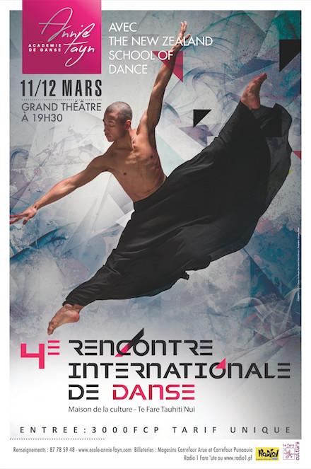Venez à la rencontre des futures étoiles de la danse et vibrez au rythme des créations en danse contemporaine.