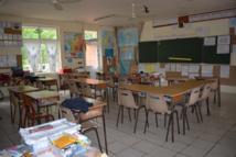 La rentrée scolaire 2016 se prépare avec des postes d'enseignants en moins