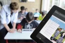 Le numérique, opportunité pour lutter contre l'échec scolaire en primaire