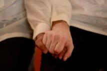 Australie: vote sur le mariage homosexuel avant la fin de l'année