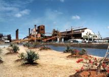 Nouvelle-Calédonie: un plan de soutien au nickel